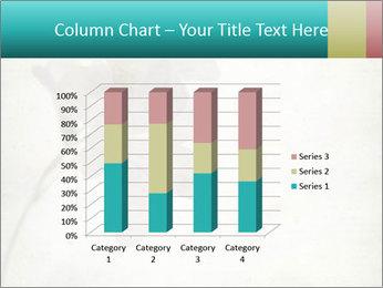 0000062680 PowerPoint Template - Slide 50