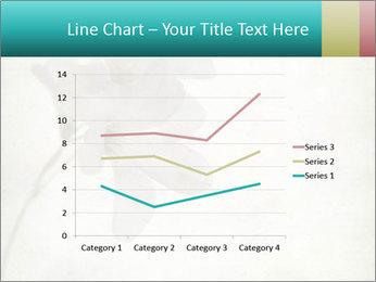 0000062680 PowerPoint Template - Slide 54