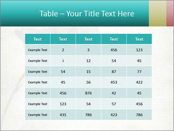 0000062680 PowerPoint Template - Slide 55