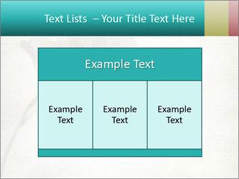 0000062680 PowerPoint Template - Slide 59