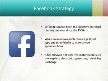 0000062680 PowerPoint Template - Slide 6