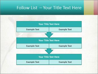 0000062680 PowerPoint Template - Slide 60