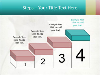 0000062680 PowerPoint Template - Slide 64
