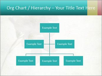 0000062680 PowerPoint Template - Slide 66