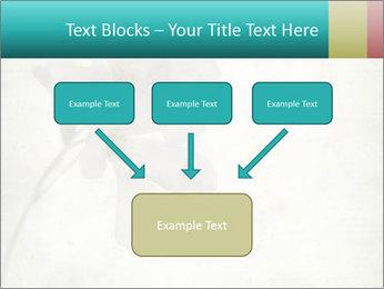0000062680 PowerPoint Template - Slide 70