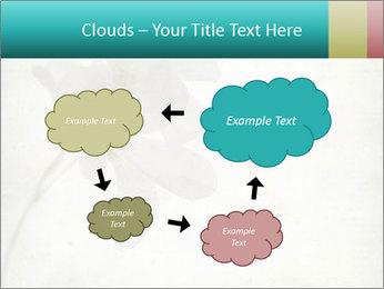 0000062680 PowerPoint Template - Slide 72