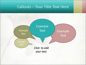 0000062680 PowerPoint Template - Slide 73