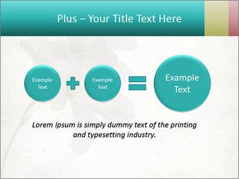 0000062680 PowerPoint Template - Slide 75