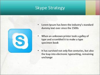 0000062680 PowerPoint Template - Slide 8