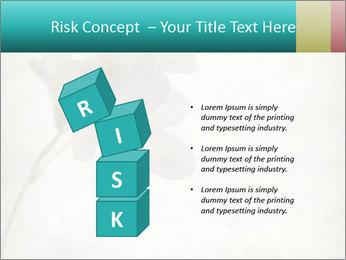 0000062680 PowerPoint Template - Slide 81