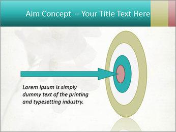 0000062680 PowerPoint Template - Slide 83