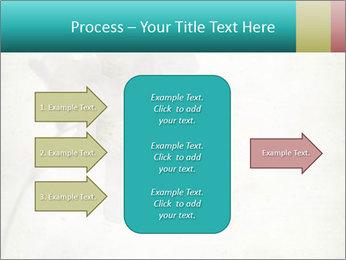0000062680 PowerPoint Template - Slide 85