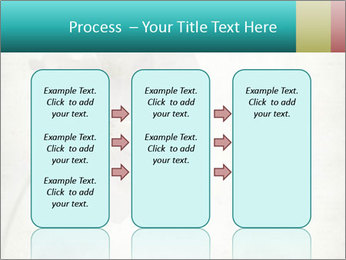 0000062680 PowerPoint Template - Slide 86