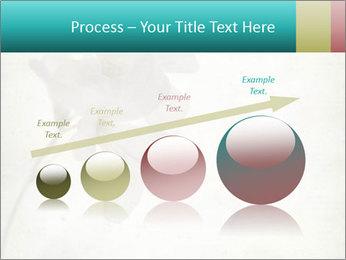 0000062680 PowerPoint Template - Slide 87