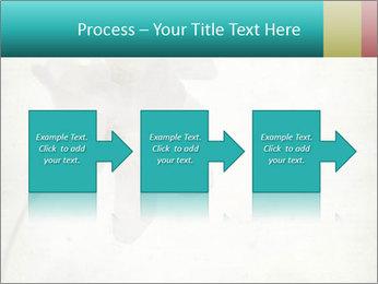 0000062680 PowerPoint Template - Slide 88