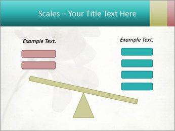 0000062680 PowerPoint Template - Slide 89