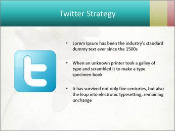 0000062680 PowerPoint Template - Slide 9