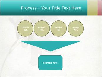 0000062680 PowerPoint Template - Slide 93