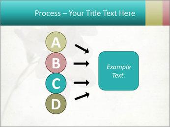 0000062680 PowerPoint Template - Slide 94