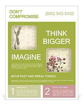 0000062681 Flyer Templates