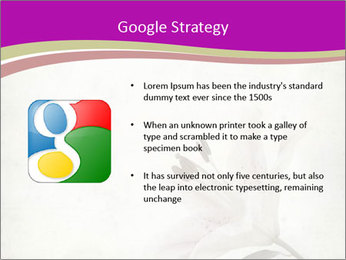 0000062682 PowerPoint Templates - Slide 10
