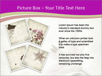 0000062682 PowerPoint Templates - Slide 23