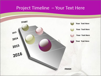 0000062682 PowerPoint Templates - Slide 26