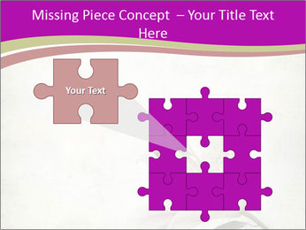 0000062682 PowerPoint Templates - Slide 45