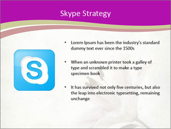 0000062682 PowerPoint Templates - Slide 8