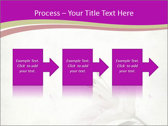 0000062682 PowerPoint Templates - Slide 88