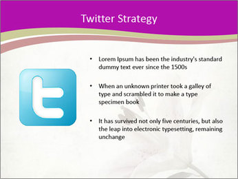 0000062682 PowerPoint Templates - Slide 9