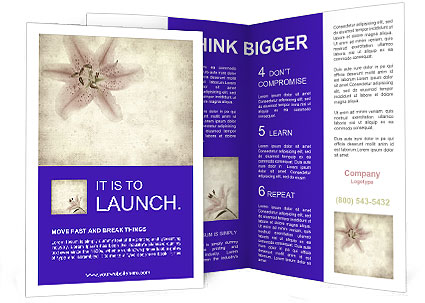 0000062683 Brochure Template