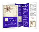 0000062683 Brochure Templates