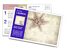 0000062683 Postcard Template