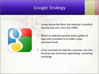 0000062683 PowerPoint Templates - Slide 10