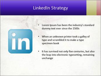 0000062683 PowerPoint Templates - Slide 12