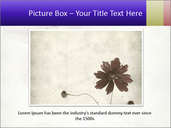 0000062683 PowerPoint Templates - Slide 15