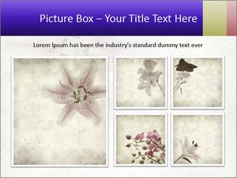 0000062683 PowerPoint Templates - Slide 19