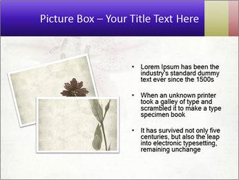 0000062683 PowerPoint Templates - Slide 20