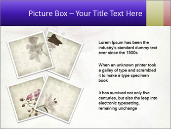 0000062683 PowerPoint Templates - Slide 23