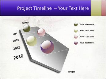 0000062683 PowerPoint Templates - Slide 26