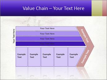 0000062683 PowerPoint Templates - Slide 27