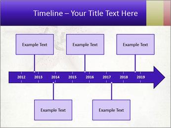 0000062683 PowerPoint Templates - Slide 28