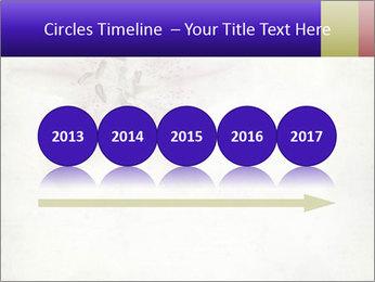 0000062683 PowerPoint Templates - Slide 29