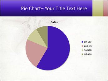 0000062683 PowerPoint Templates - Slide 36