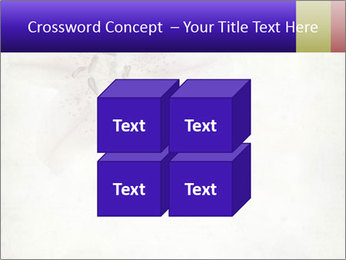 0000062683 PowerPoint Templates - Slide 39