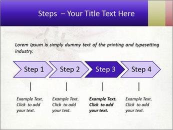 0000062683 PowerPoint Templates - Slide 4