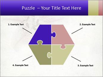 0000062683 PowerPoint Templates - Slide 40