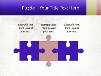 0000062683 PowerPoint Templates - Slide 42