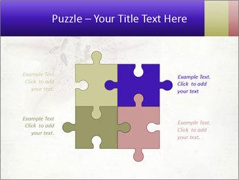 0000062683 PowerPoint Templates - Slide 43